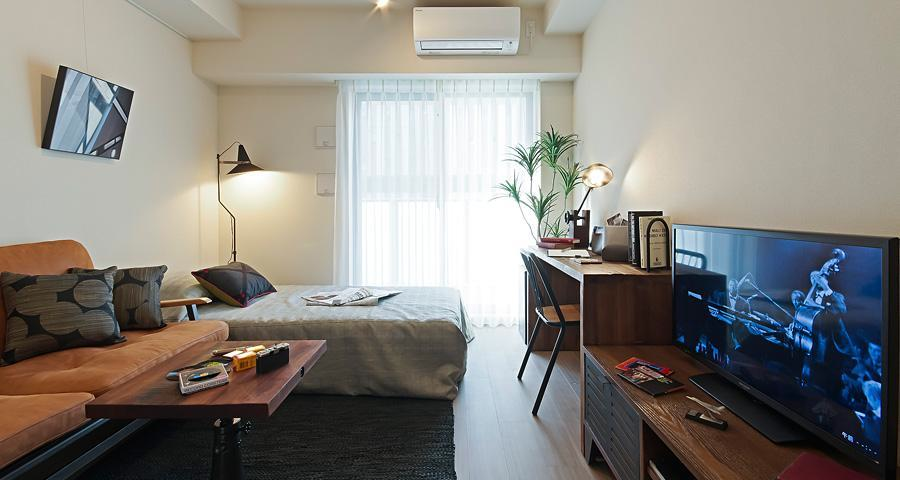 What can you rent for $1000 in Tokyo? - Blog