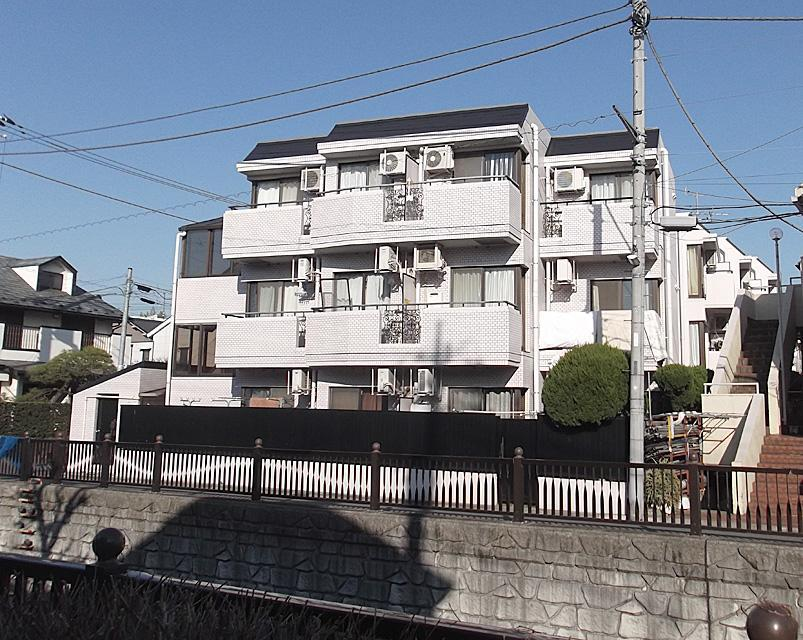 Buying an apartment in tokyo what can you buy for - Can you buy an apartment ...