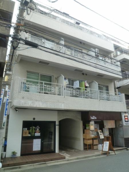 Studio Apartment For Sale Shinjuku Blog