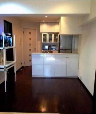 What can you buy in tokyo for 350 000 blog - Can you buy an apartment ...