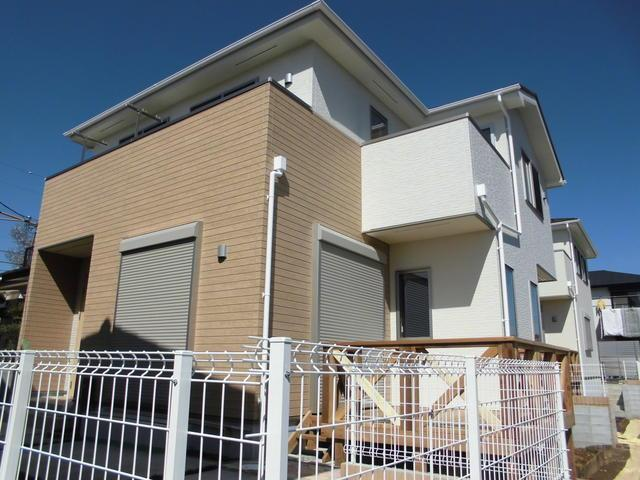 3BR House For Sale Hachijoji Tokyo
