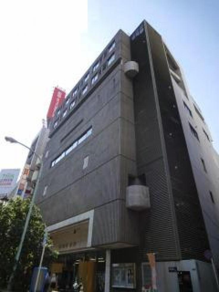 Buying a home what can you buy for 250 000 in tokyo blog - Can you buy an apartment ...