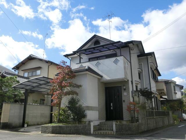 4 bedroom house for sale sakyo ward kyoto blog
