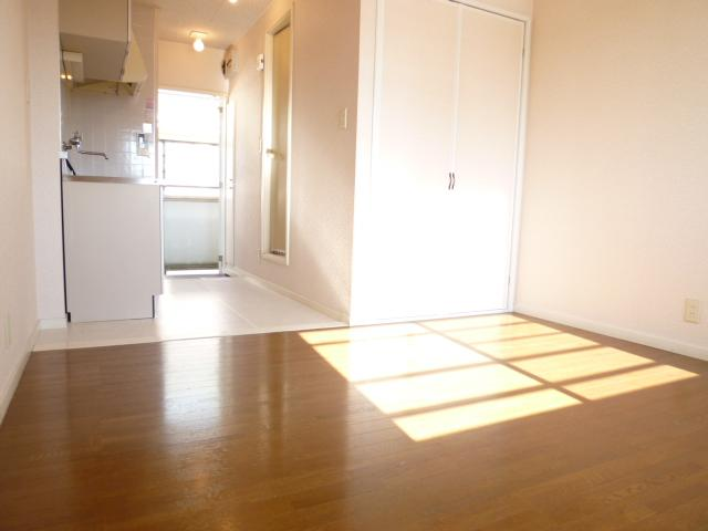 Studio Apartment Tokyo what you can rent for $500 in tokyo this week - blog