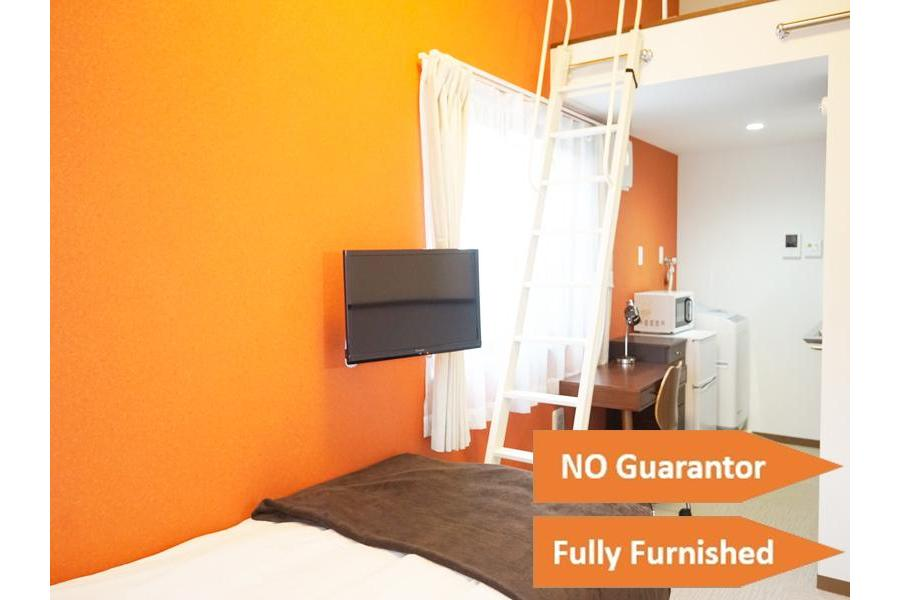 Apartments For Rent In Tokyo Japan Furnished
