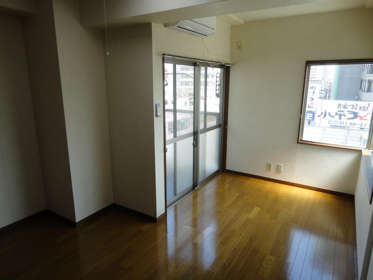 Budget Rentals in Tokyo for $500 A Month - Blog