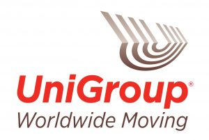 UniGroup Worldwide Moving