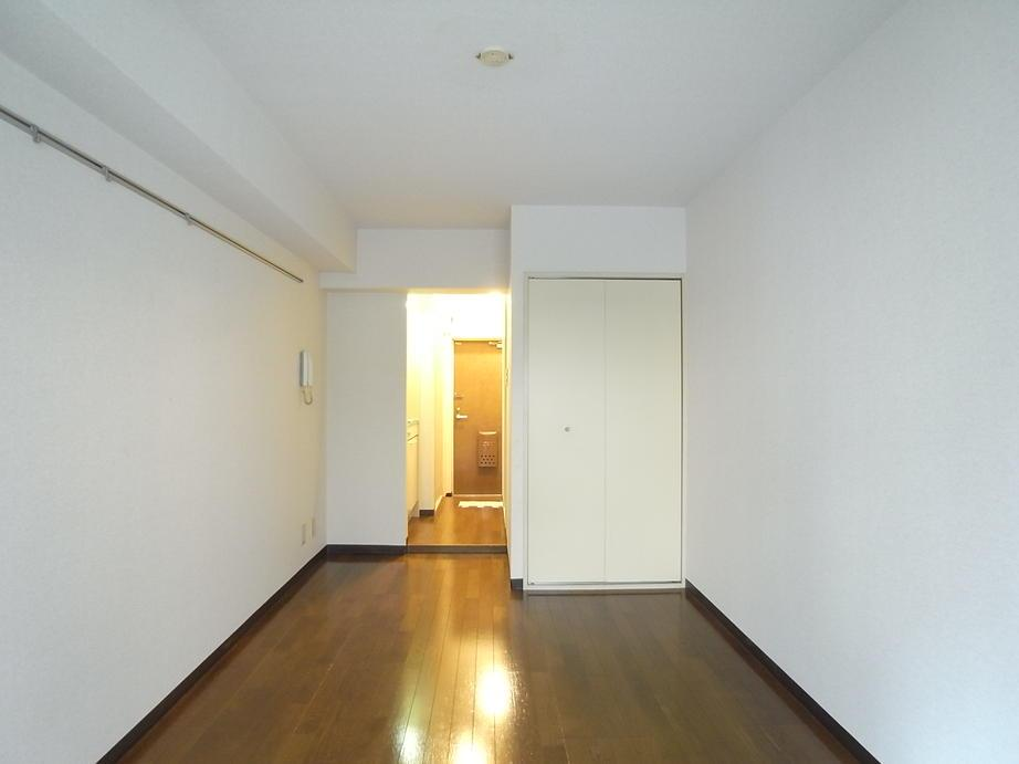 What you can rent for $550 now in Tokyo - Blog