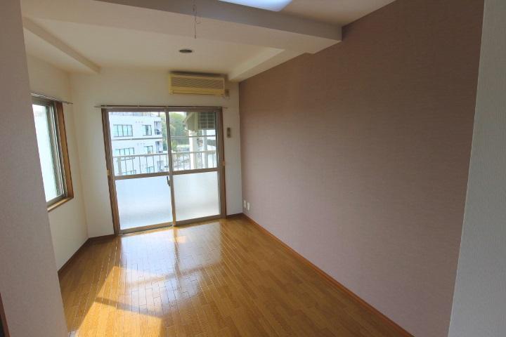 Studio Apartment For Rent Tokyo