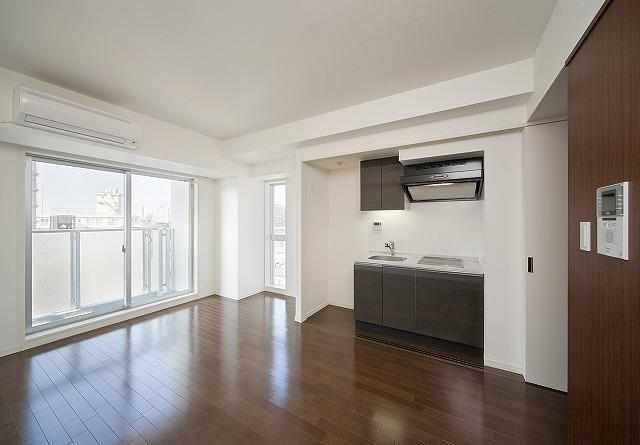 studio-apartment-for-rent-roppongi-tokyo