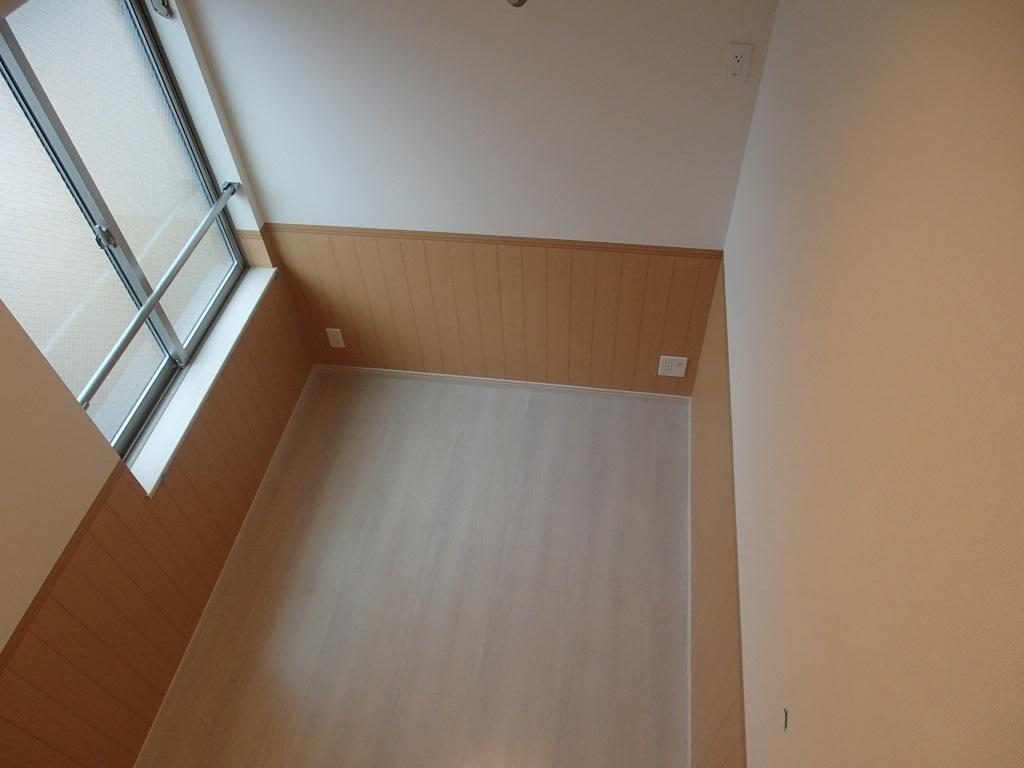 studio-apartment-for-rent-hounancho-shinjuku