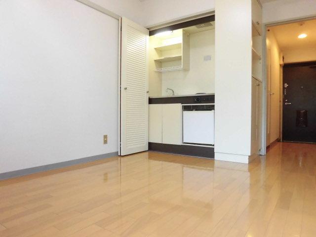 Apartments For Rent In Yokohama Japan