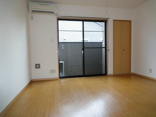 Studio Apartment Tokyo tokyo budget apartments: what you can rent for $550 now - blog
