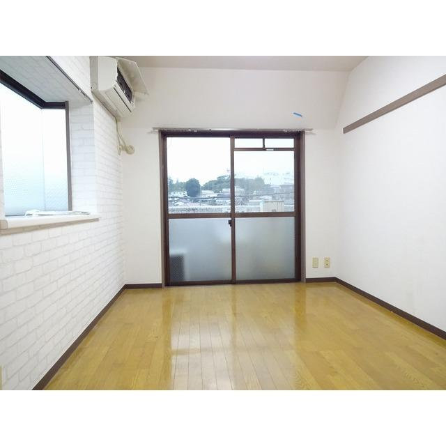 Tokyo Apartments For Rent Short Term