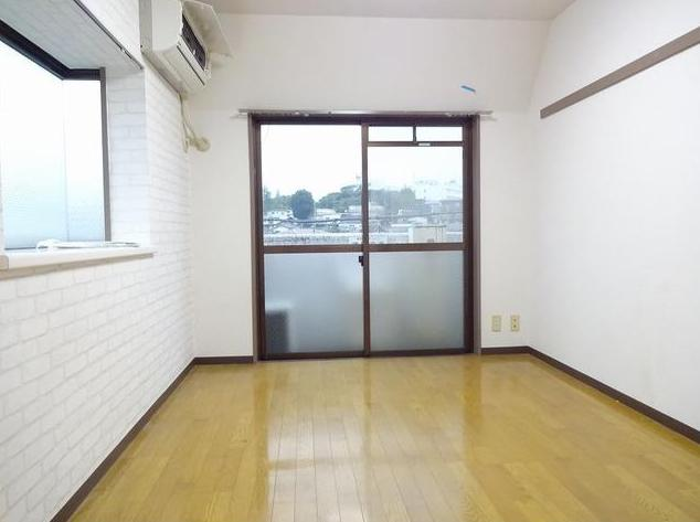 Studio Apartment Tokyo what can you rent in tokyo for $500 this week? - blog
