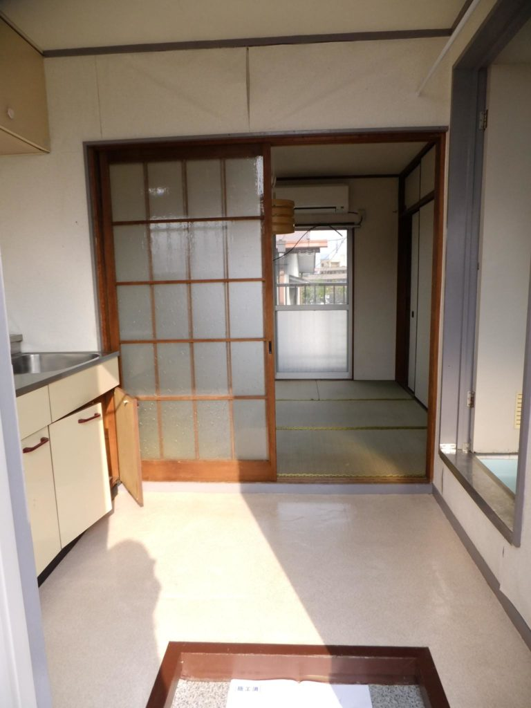 what can you rent in tokyo for 500 this week blog