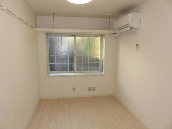 apartment for rent kita akabane tokyo blog