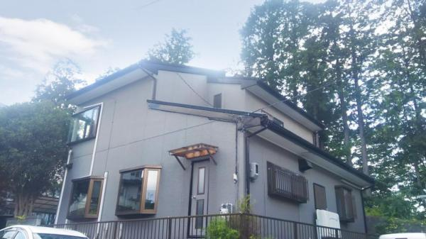 3br house for sale sendai japan blog for Japan homes for sale