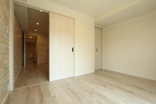 What can you buy in tokyo for 250 000 now blog - Can you buy an apartment ...