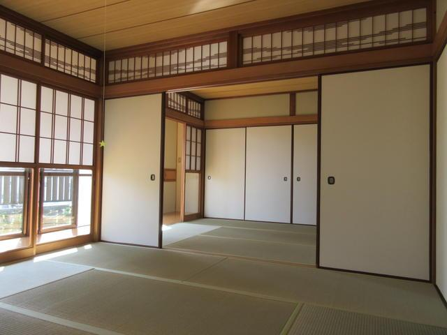 6br house for sale shiga prefecture japan real estate for Japan homes for sale