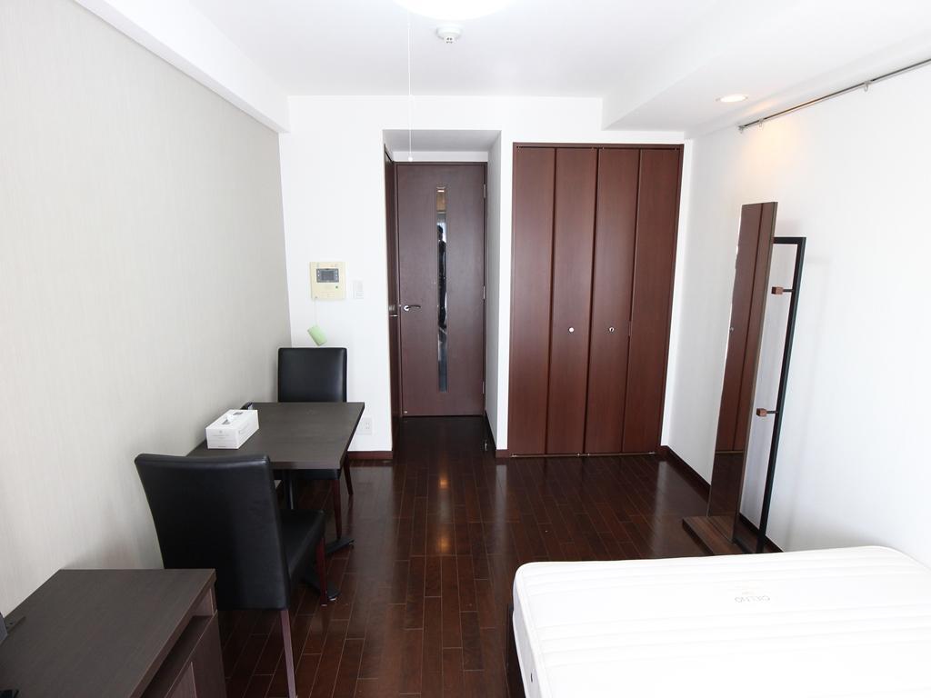 No Key Money No Deposit No Agency Fee Apartments In