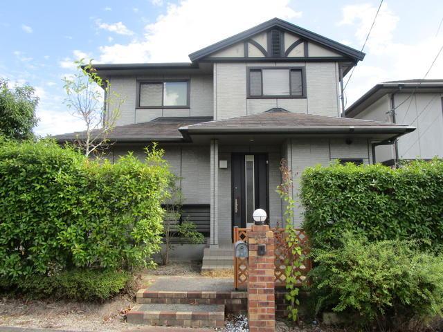 4br House For Sale Okayama Japan Blog