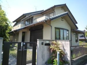 6br house for sale nara shi japan on real estate japan blog for Japan homes for sale