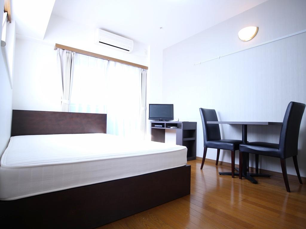 No Deposit, No Key Money, No Agency Apartments in Tokyo ...