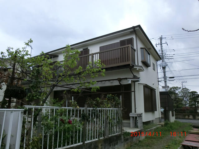 4br house for sale odawara shi real estate japan blog for Japan homes for sale