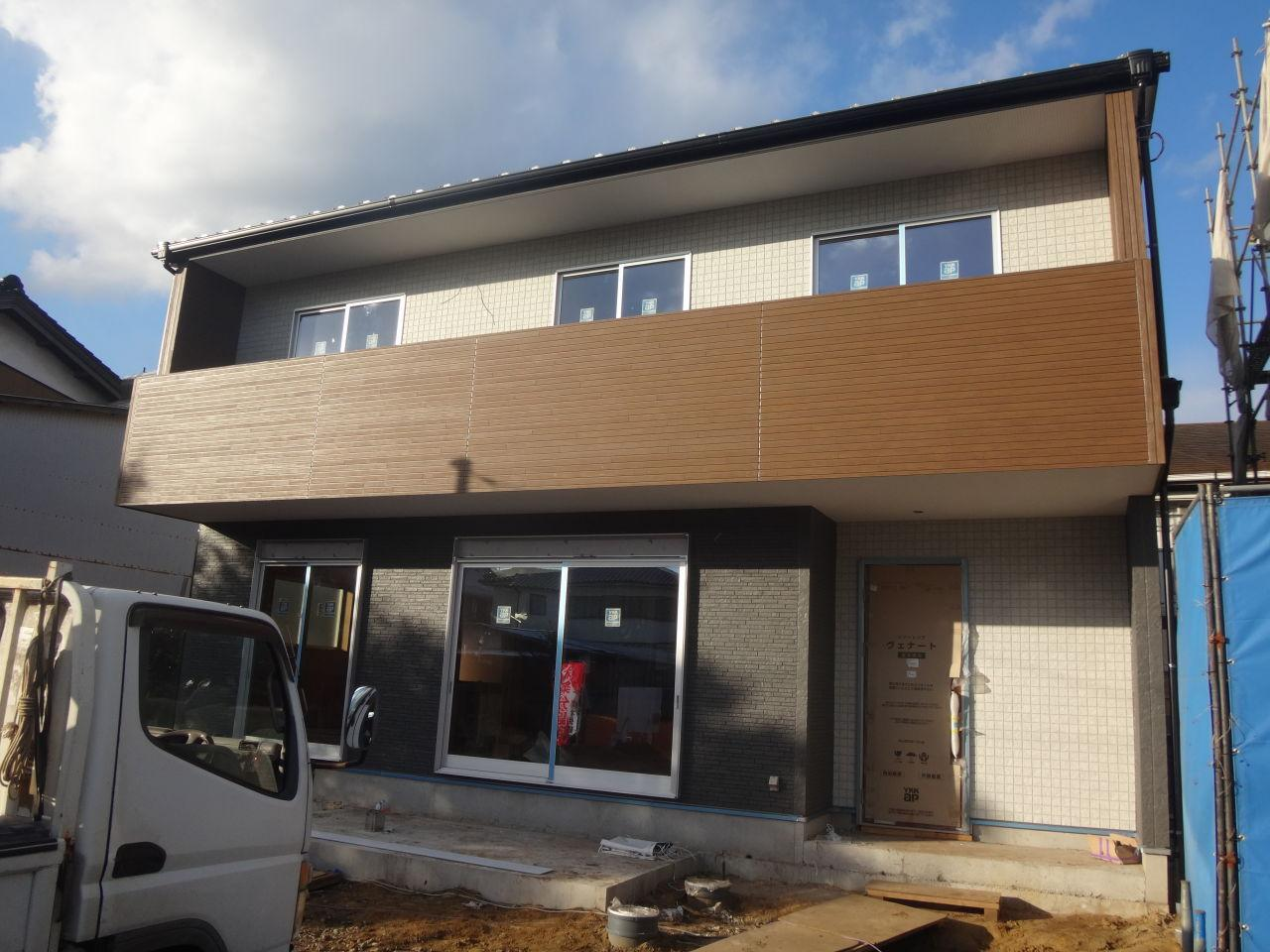 New house for sale yachimata shi chiba real estate japan for Japan homes for sale