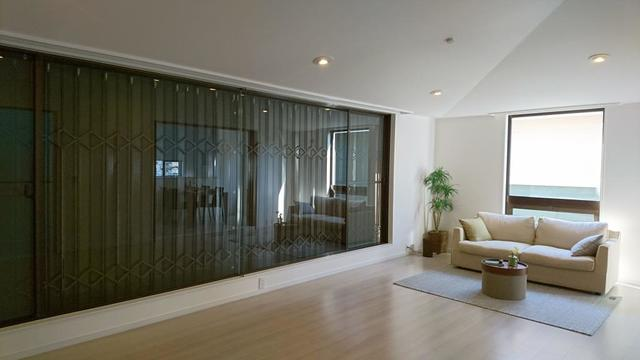 What can you buy for $280,000 in Japan? - Blog