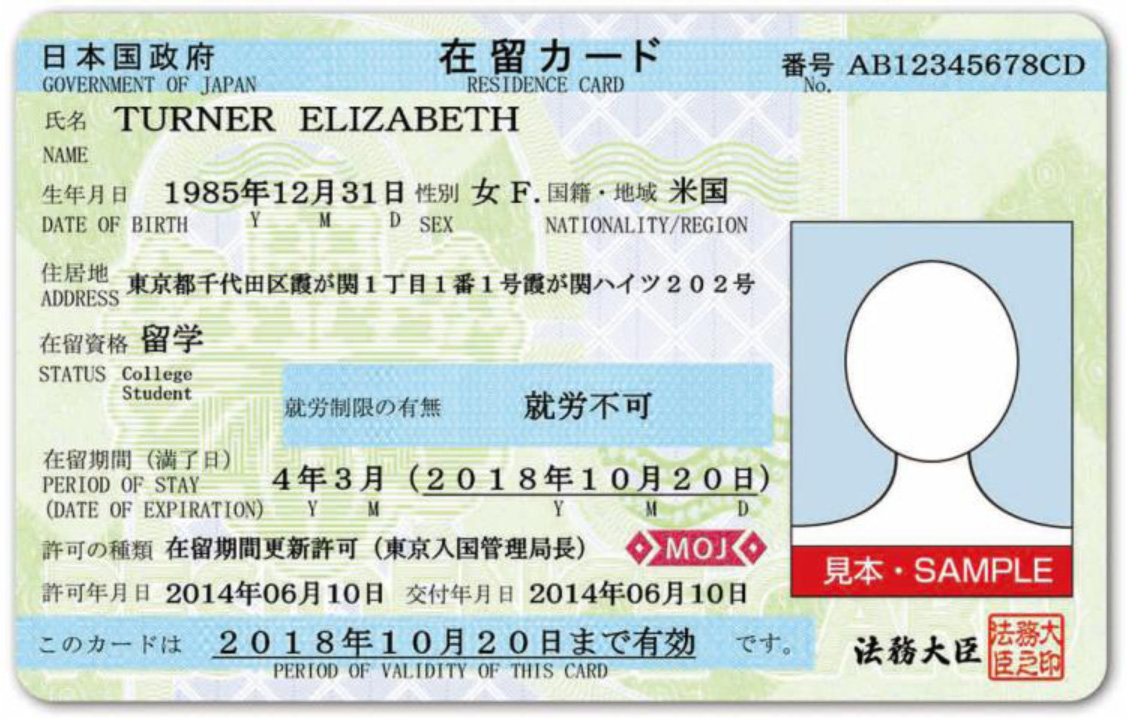 Updated Details On Japan S Covid 19 100 000 Payment To Every Resident Eligibility Cut Off Date Blog