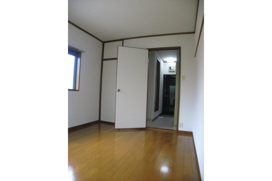 Tokyo Budget Apartments: What you can rent for $600 with No