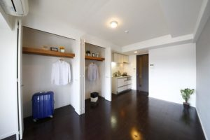 Renovated apartment for sale osaka real estate japan - Can you buy an apartment ...