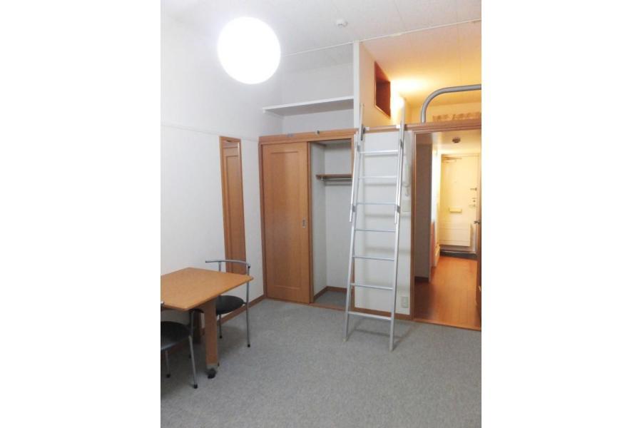 Apartment for rent Funabashi Station