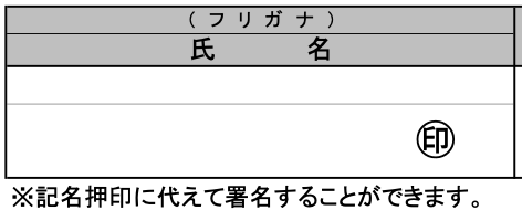 This image has an empty alt attribute; its file name is Japan-COVID-19-%C2%A5100000-Application-Form-Translation-1.4.png