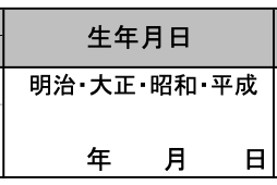 This image has an empty alt attribute; its file name is Japan-COVID-19-%C2%A5100000-Application-Form-Translation-1.5.png