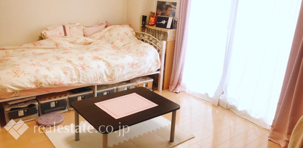 REJ-羽生结弦-臥室7.4帖-