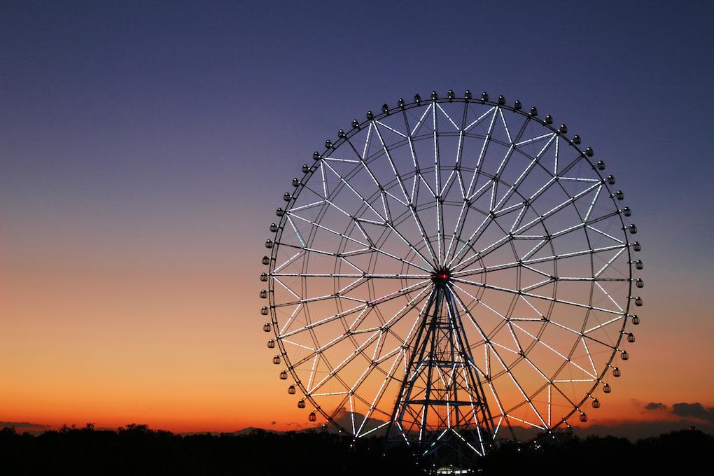iStock-1084797300-Kasai-Rinkai-Park-Ferris-Wheel-葛西臨海公園
