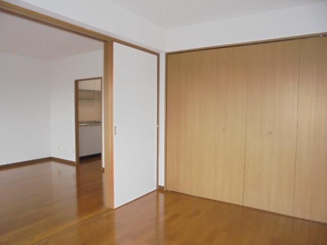 埼玉縣上尾市1K公寓,北上尾站步行3分鐘,目前提供1個月免費租金。
