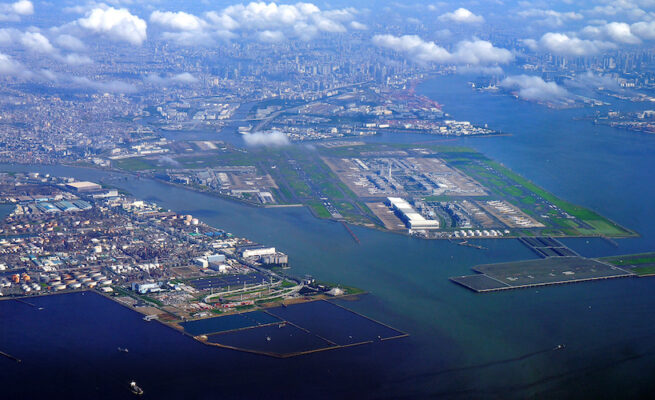 iStock-1266377533_credit-YMZK-photo_東京國際機場_羽田空港_Haneda_Ota.jpg