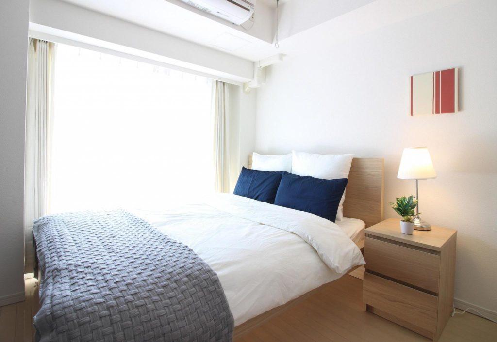 澀谷月租公寓