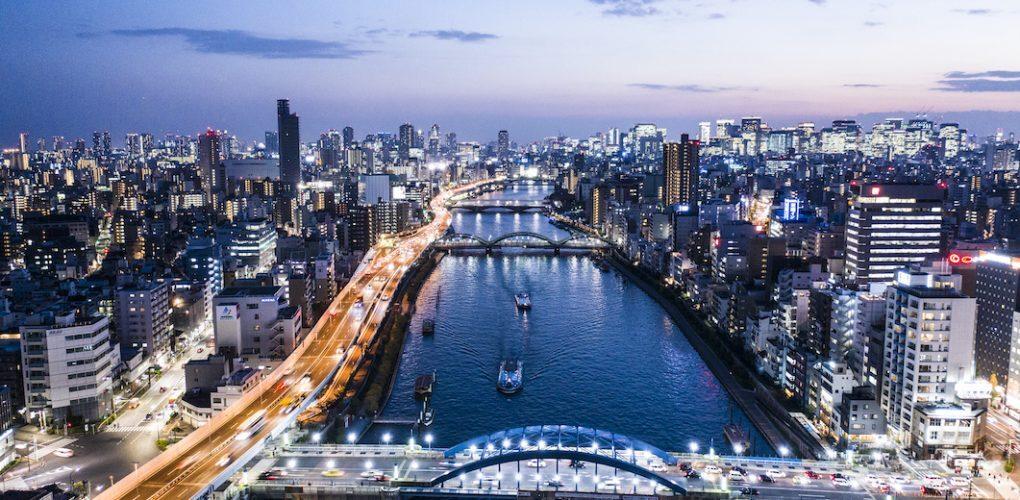 -東京首都圈中古公寓和中古一戶建房屋成交量-ealestate.co.jp