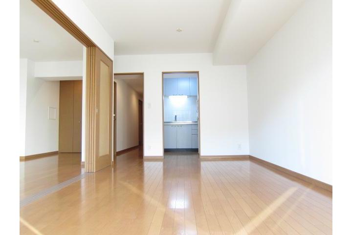 外國人想租房子的東京5大人氣車站-自由之丘-2021年1月熱搜排行榜3LDK-Real-Estate-Japan