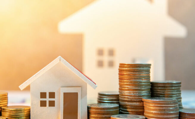 Buy a House in Japan, All in Cash