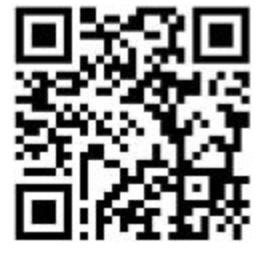 澀谷青年疫苗接種中心-東京都若者ワクチン接種センター-Shibuya-Vaccination-Center-LINE-App-QR-Code