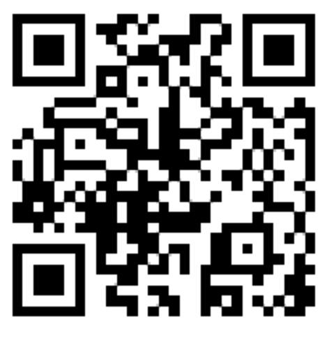 自衛隊大阪大規模接種中心-Osaka-Large-Scale-Vaccination-Center-LINE-App-QR-Code.png