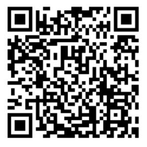 自衛隊東京大規模接種中心-Tokyo-Large-Scale-Vaccination-Center-LINE-App-QR-Code.png