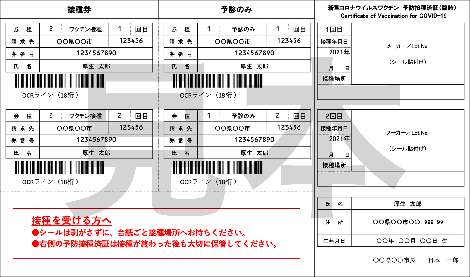 Japan-Vaccination-Voucher-Coupone-Sample.png