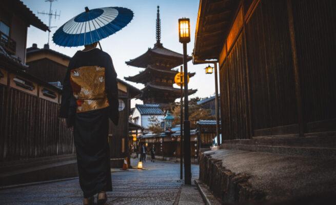 京都租房子要多少錢?各地區公寓2021年租金行情